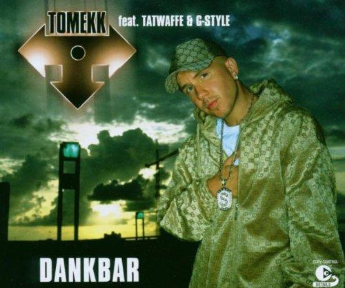 "2003: Single: ""Dankbar"" feat. G-Style & Tatwaffe"